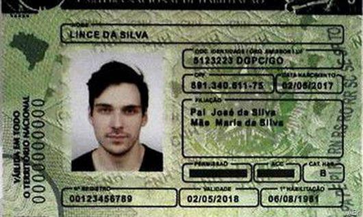 CNH-Agência Brasil