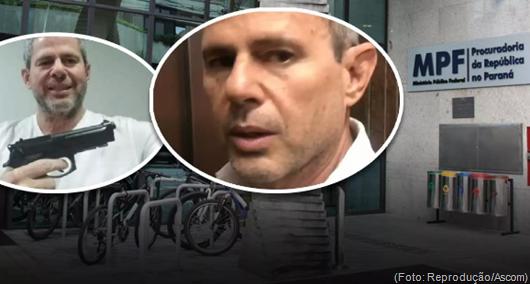 Investigação descobre novas provas de que Lava Jato blindou Dario Messer, doleiro dos doleiros