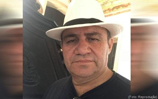 José Edivan Félix