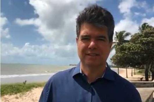 Ruy Carneiro