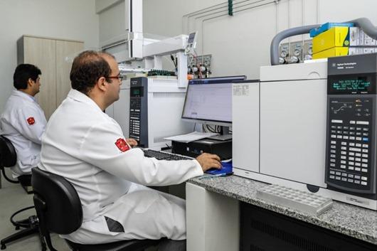 Toxicologia-IPC