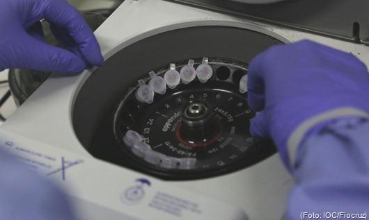 diagnostico_laboratorial_de_casos_suspeitos_do_novo_coronavirus