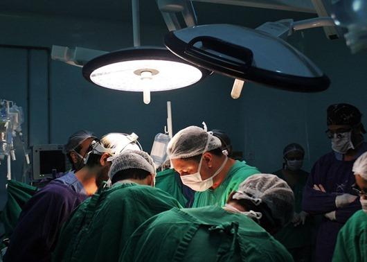 transplantes-PB