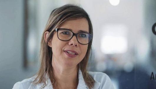 Adriana-Melo-médica-e-pesquisadora