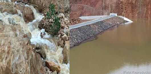 Barragem Pedra Lisa_Imaculada-PB