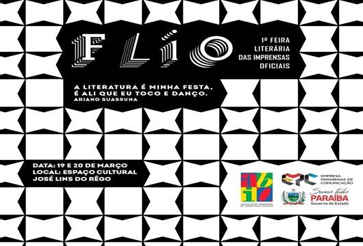 I FLIO