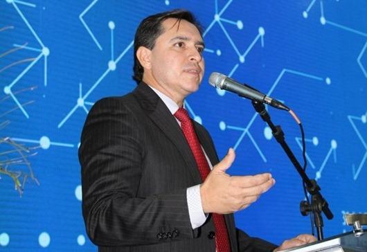Jean Nunes
