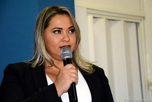 Jhordanna Lopes dos Santos Duarte
