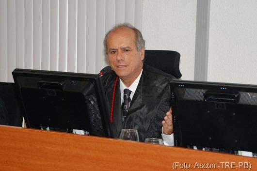 José Ricardo Porto-Ascom