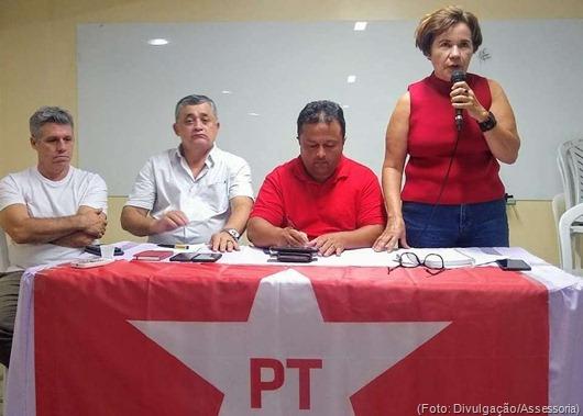 PT-PB