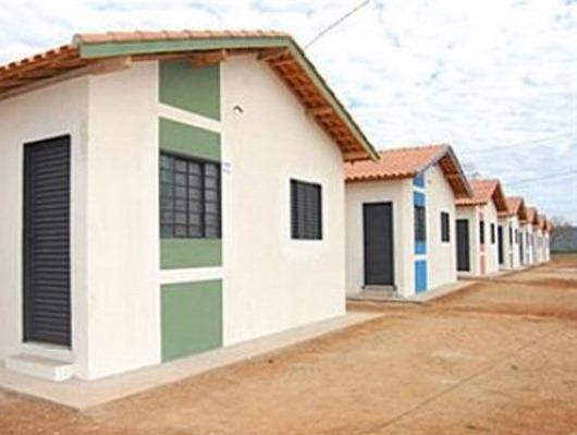 Programa Parceiros da Habitação