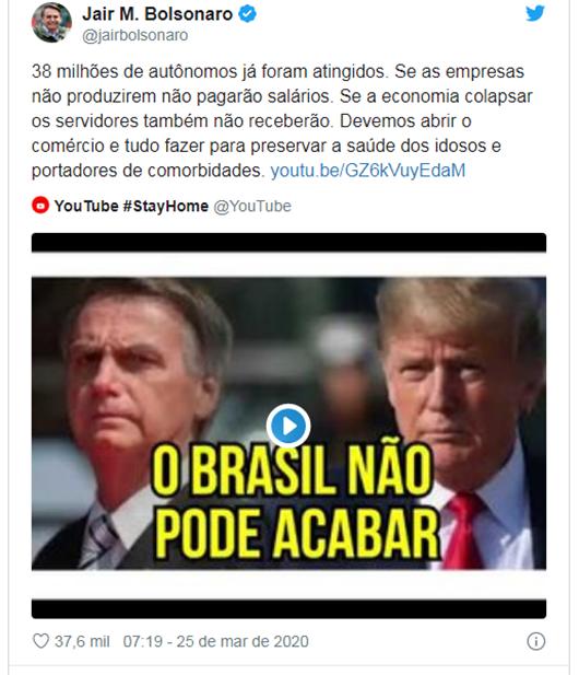 bolsonaro_Twitter