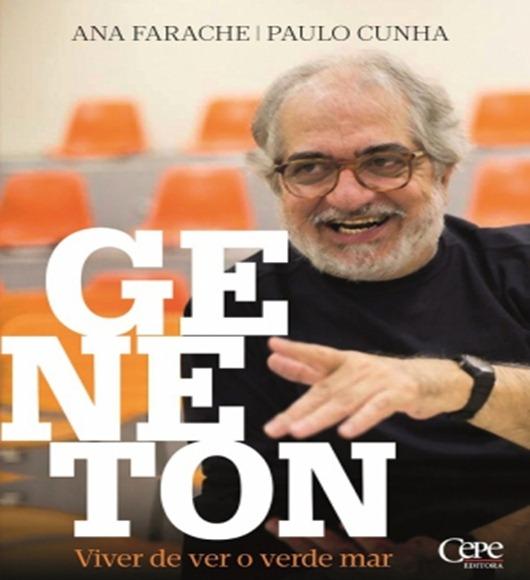 livro_biografia de Geneton Moraes Neto