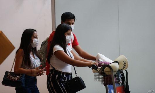 máscaras_coronavírus
