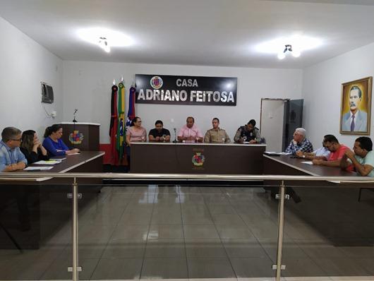 reunião_Comitê de Gestão da Crise-1