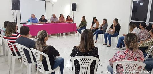 reunião_PMPI