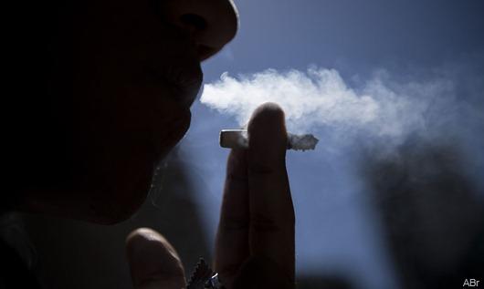tabagismo_fumante