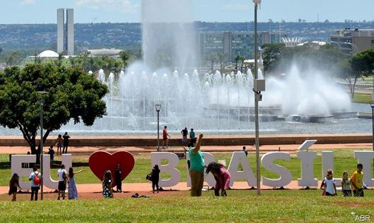 Brasília-ABR