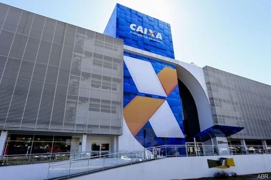 Caixa-ABR