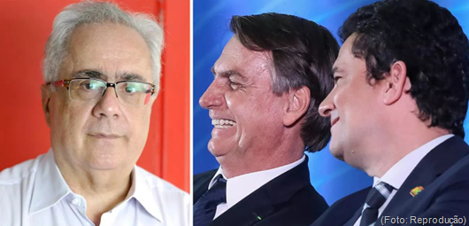 Luis Nassif_bolsonaro_moro