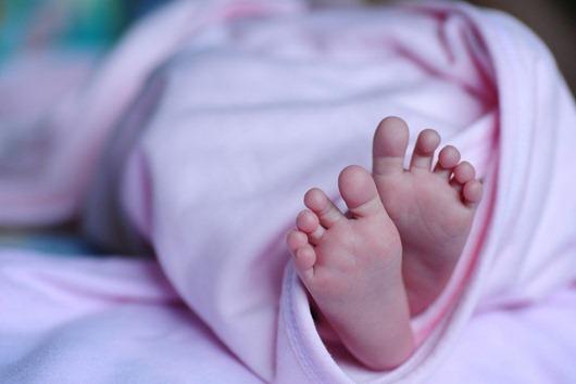 bebê-coronavírus