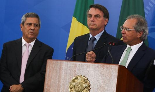 economia_pr_jair_bolsonaro_coletiva