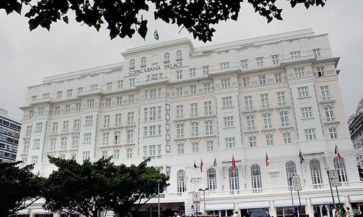 fachada_do_copacabana_palace