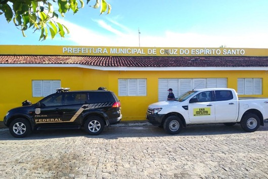 operacao_pf_cruz_do_espirito_santo1
