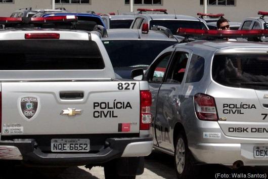 viatura_da_policia_civil2_walla_santos