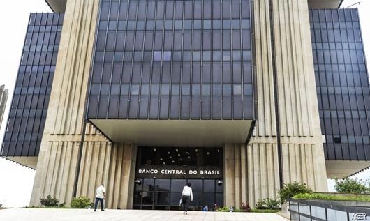 Banco-Central-