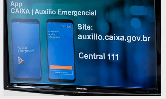 Caixa_app