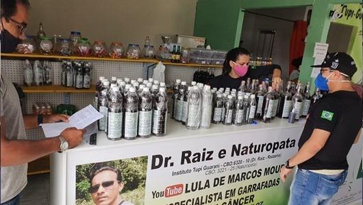 Dr. Raiz_Covid-19