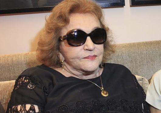 Lúcia Braga