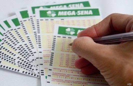 Mega-Sena-