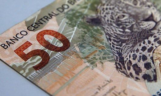 R$ 50-ABr