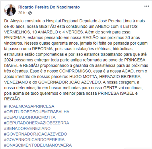 Ricardo Pereira_anexo_HRPI