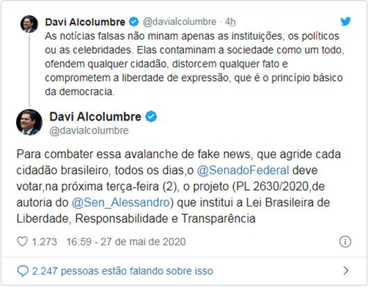 alcolumbre_Twitter