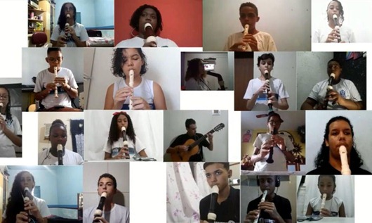 prefeitura-lana-clipe-com-23-alunos-flautistas-da-rede-municipal-que-gravaram-trem-das-onze-de-adoniran-barbosa