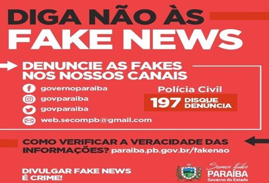 site de checagem de notícias e veracidade de informações