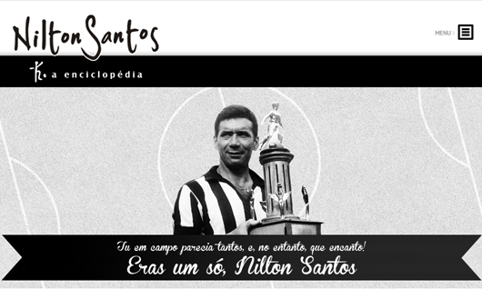 site_Nilton Santos