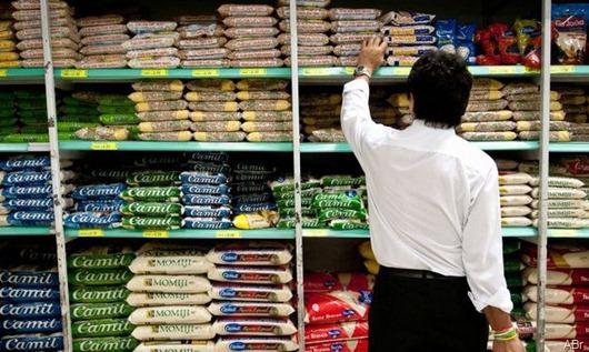 supermercados_Arquivo ABr