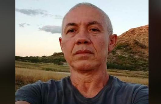 Adelson Barbosa
