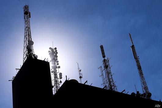 Decreto flexibiliza exigências para concessões de rádio e TV ...