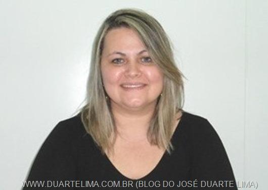 Alany Moura-11ª GRS