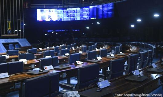 Arquivo_Agência Senado