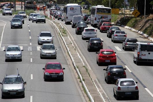 Arrecadação de impostos na Paraíba cai R$ 6,6 milhões nos primeiros 10 dias de junho