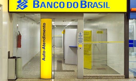 Banco do Brasil-ABr