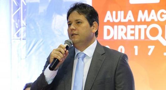 Dinaldinho