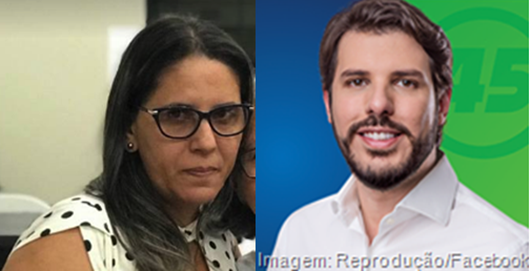 Edmaura Antas Diniz_anúncio_pré-candidatura