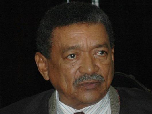 Juiz Manoel Paulino
